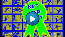 Bet and Wait puntata 5