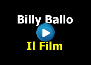 Billy Ballo il Film