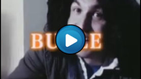burle trailer