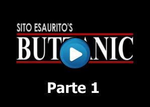 buttanic 1