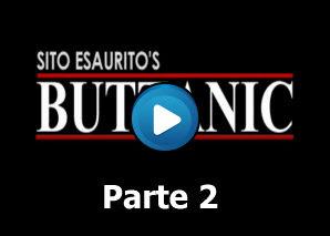 buttanic 2