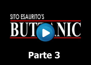 buttanic 3