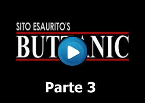 Buttanic parte 3