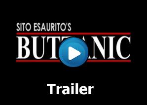 buttanic trailer