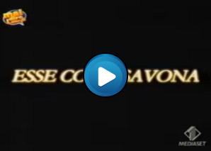 Esse come Savona Trailer