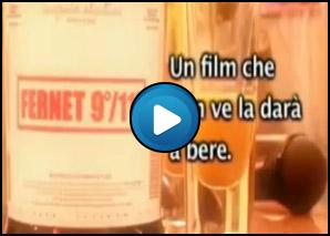 fernet 911 trailer
