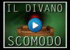 Reality Divano scomodo – Maccio Capatonda