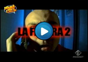 La Febbra 2 Trailer