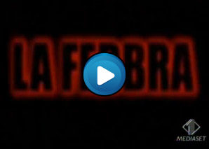 la febbra trailer