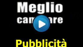 Meglio cambiare! Primo Spot per All Music – Maccio Capatonda