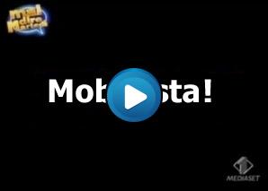 Mobbasta Trailer