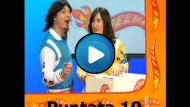 Mr Peemp Puntata 10