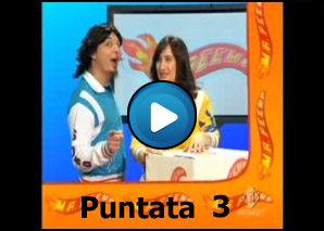 Mr Peemp Puntata 3