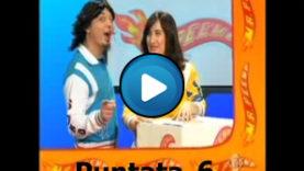 Mr Peemp Puntata 6