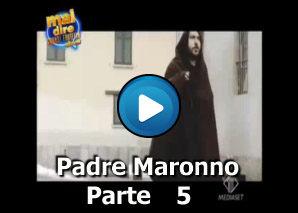 Padre Maronno Puntata 5