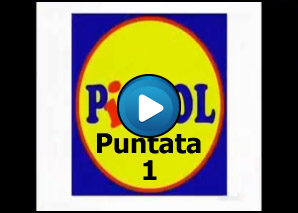 Piccol Puntata 1