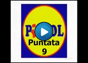 Piccol Puntata 9