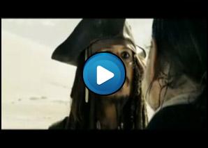 pirati dei ridoppiaggi