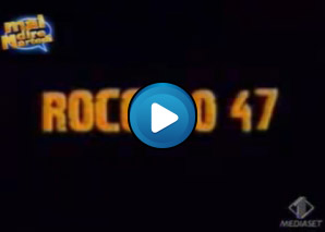 Rocchio 47 Trailer