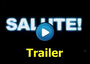 Salute Trailer