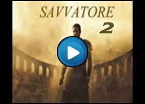 savvatore 2