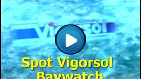 spot vigorsol baywatch
