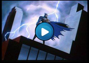Sigla Batman
