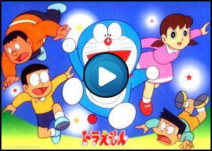Sigla Doraemon