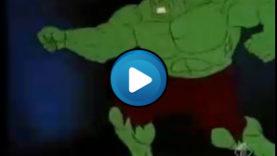 Sigla Hulk