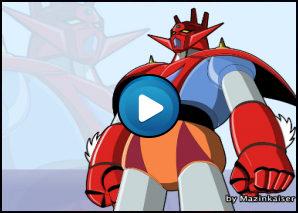 Sigla Jet Robot (Jetta-Getta Robot)