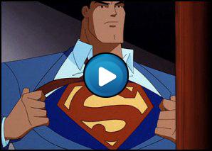 Sigla Superman