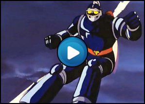 Sigla Superobot 28