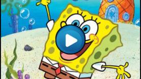 Sigla Spongebob