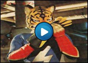 Sigla Tiger Seven