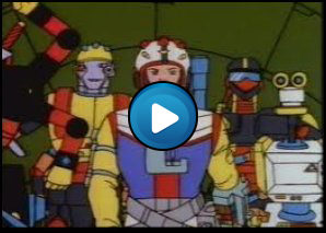 Sigla Bot Masters