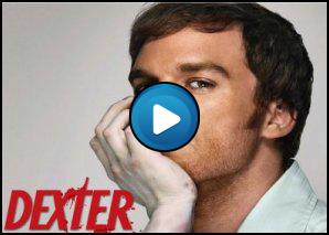 Sigla Dexter