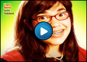 Sigla Ugly Betty