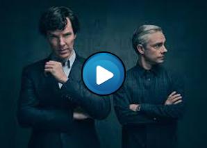 Sigla Sherlock
