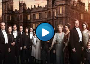 Sigla Downton Abbey