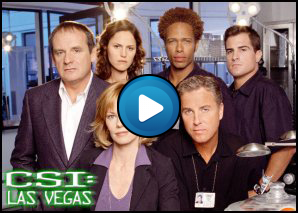 Sigla CSI – Scena del Crimine
