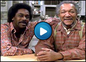 Sigla Sanford and Son