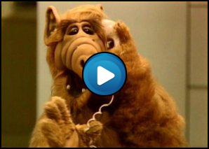 Sigla Alf