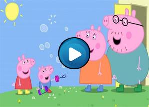 Sigla Peppa Pig