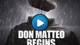 donmatteo begins