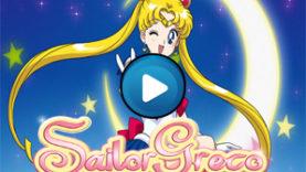 Sailor Greco Episodio 2