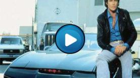 Ecco a voi un divertente video della sigla del telefilm di MacGyver…senza musica!
