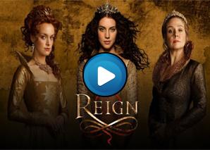 Sigla Reign