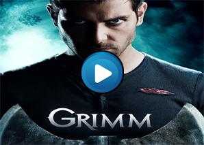 Sigla Grimm