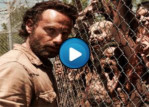 Sigla The Walking Dead