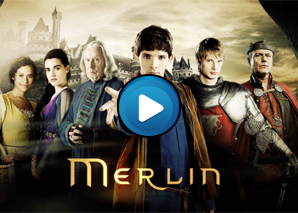 Sigla Merlin